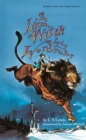Lion, the Witch & the Wardrobe (Adapted by Adrian Mitchell) - Book