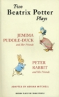 Peter Rabbit and his friends - Book
