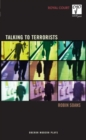 Talking to Terrorists - Book