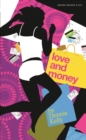 Love and Money - Book