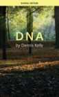 DNA (School's Edition) - Book