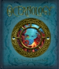 Oceanology - Book