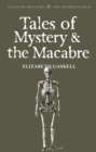 Tales of Mystery & the Macabre - Book