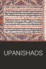 Upanishads - Book
