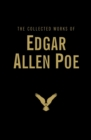 The Collected Works of Edgar Allan Poe - Book