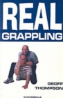 Real Grappling - Book