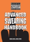Advanced Swearing Handbook - eBook