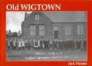 Old Wigtown : With Bladnoch and Kirkinner - Book