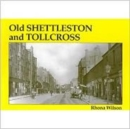 Old Shettleston and Tollcross - Book