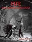 Fife, the Mining Kingdom - Book