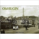 Old Elgin - Book