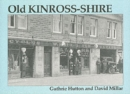 Old Kinross-shire - Book
