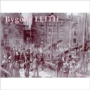Bygone Leith - Book