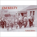 Old Kelty - Book