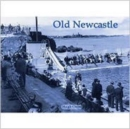 Old Newcastle - Book
