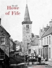 The Old Howe of Fife - Book