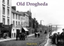Old Drogheda - Book