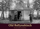 Old Ballynahinch - Book