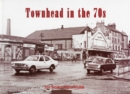 Townhead in the 70s - Book