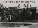 Old Haxby & New Earswick - Book