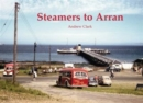 Steamers to Arran - Book