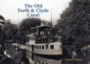 The Old Forth and Clyde Canal - Book