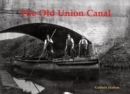 The Old Union Canal - Book