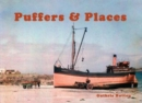 Puffers & Places - Book