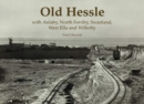 Old Hessle : with Anlaby, North Ferriby, West Ella and Willerby - Book