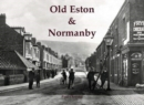 Old Eston & Normanby - Book