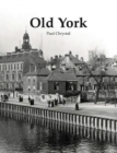 Old York - Book