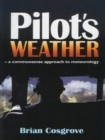 Pilot's Weather - Book