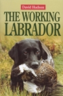 The Working Labrador - Book