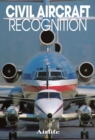 Civil Aircraft Recognition - Book