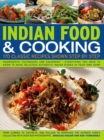 Indian Food & Cooking - Book
