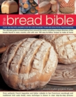 Bread Bible - Book