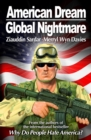 American Dream, Global Nightmare - eBook