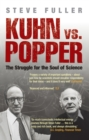 Kuhn Vs Popper - eBook