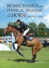 Biomechanics and Physical Training of the Horse - Book