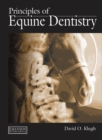 Principles of Equine Dentistry - eBook