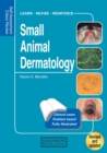 Small Animal Dermatology, Revised : Self-Assessment Color Review - eBook