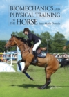 Biomechanics and Physical Training of the Horse - eBook