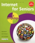 Internet for Seniors in easy steps - Windows 7 Edition - Book