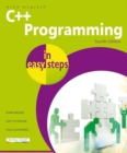 C Programming in Easy Steps - Book