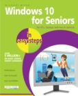 Windows 10 for Seniors in easy steps - eBook