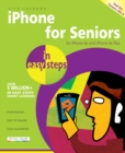 iPhone for Seniors in easy steps, 2nd Edition - eBook