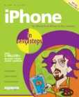 iPhone in easy steps, 6th edition - eBook