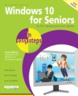 Windows 10 for Seniors in easy steps, 2nd Edition - eBook