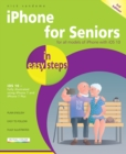 iPhone for Seniors in easy steps, 3rd Edition - eBook