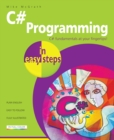 C# Programming in Easy Steps - eBook